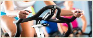 bicicletaacademia