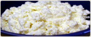 queijocottage
