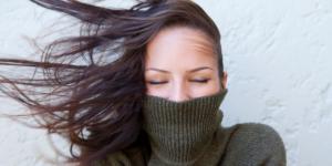 4-dicas-proteger-cabelo-frio-grandha-blog-710x355
