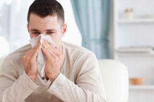 asma-e-outras-doenças-respiratórias-inverno