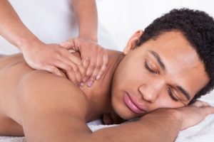 massagem 6