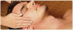 massagemhomem