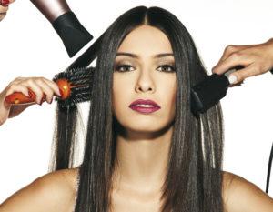 11Natural-ways-to-get-Beautiful-Hair
