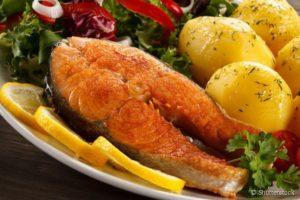 2419-peixes-tem-a-carne-mais-indicada-a-685x0-1
