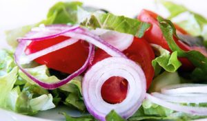salad-3035559__340
