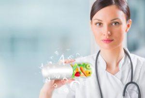 vitaminas-do-complexo-B