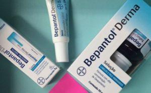 Bepantol-derma-01-600x369