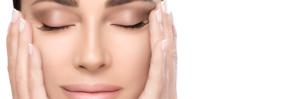 03-Dicas-para-encontrar-o-tratamento-de-estetica-facial-ideal-para-voce-848x280