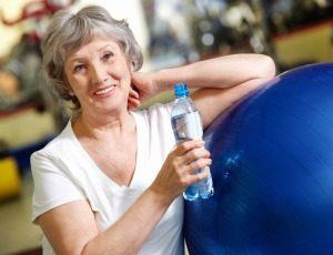 07-dicas-para-beber-água