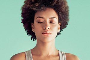 mindfulness-mulher-meditac3a7c3a3o