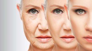 reverter-envelhecimento